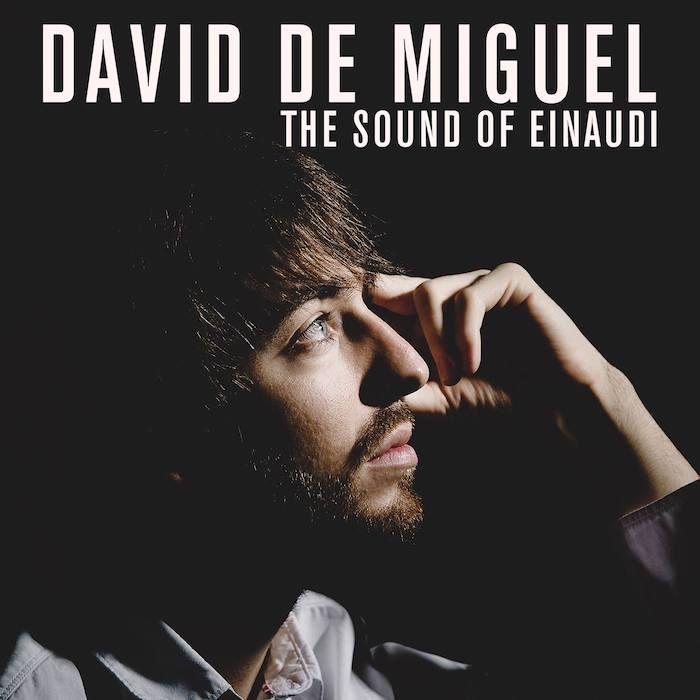 The Sound of Einaudi