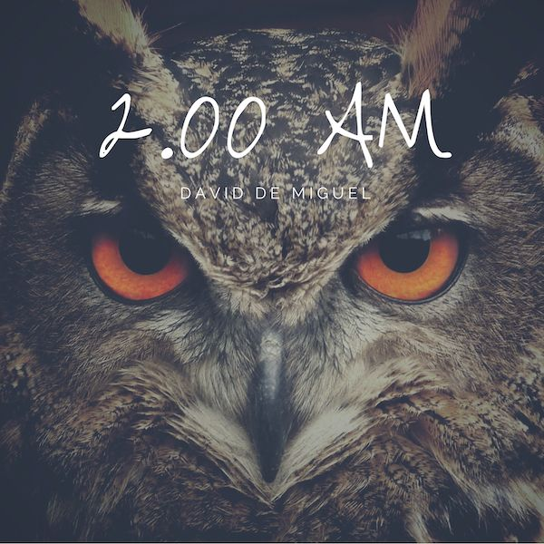 2.00 AM